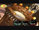 【実況】 クロノクロス part9