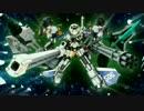 【FAG】聖闘士星矢 轟雷