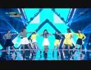 [K-POP] 2017年上半期ガールズグループ独