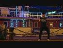 【パラパラ】MIKADO - DAVE MCLOUD【踊ってみた】