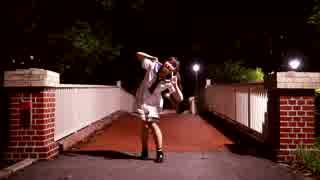 【しらす+】 スターナイトスノウ 【踊ってみた】