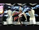 【Sachiko】 トキヲ・ファンカ 【MMD】修正版