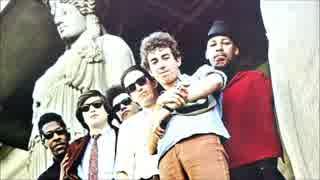 【作業用BGM】The Paul Butterfield Blues Band Side-A