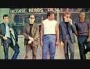 【作業用BGM】The Paul Butterfield Blues Band Side-B