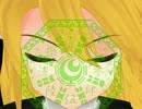 【第9回東方ニコ童祭】プレイヤーズNEXT【東方MMD】