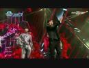 [K-POP] 2017年上半期ボーイズグループ独