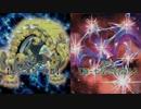 【闇のゲーム】ヌヌヌニアスヌヌヌニア