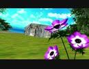 牡丹一華の咲く島で 2ndOP