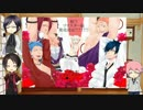 【刀剣乱舞】加州と秋田が『.ha●k//G.U.』を実況 18【偽実況】