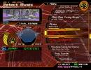 [StepMania]Pluto -house RMX- の譜面を作ってみた。