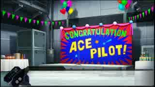 スパロボV エースパイロット祝福メッセー