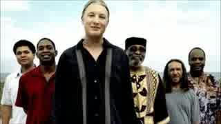 【作業用BGM】The Derek Trucks Band Side-A