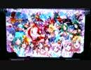 【パチンコ】CR乙女フェスティバル199ver80thライブ