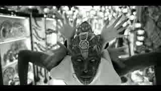 Popular 「原曲sm31462653」 Videos 1 - Imagine Dragons - Thunder