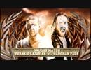 【ROH】フランキー・カザリアンvsハングマン・ペイジ【BITW】