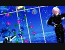 【MMD刀剣乱舞】ドーナツホール【刀剣入手順・小夜・骨喰】