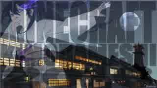 【MINECRAFT】マイクラ肝試し2016 特別編八島めぐり完全制覇【#111】