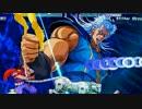 【MUGEN】狂下位級!叩け筐体ランセレトーナメント Part10