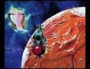 【初音ミク】「宇宙戦艦ヤマト」【ささきいさお】
