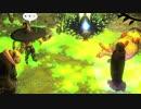 【実況】魔女と百騎兵_Revival_part3