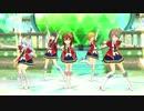 公式版 アイドルマスターミリオンライブ!シアターデイズ Brand New Theater!MV