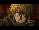 TVアニメ「最遊記RELOAD BLAST」PV第2弾