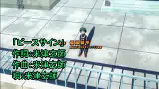 【ニコカラ】DTM「僕のヒーローアカデミア