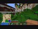 【Minecraft】村人と会話してたら国が出来てたep2 #34【実況】