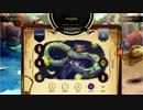 【Lanota】Nayuta Master 13【譜面確認動画】