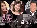 【夜桜亭日記 #51 after】水島総が視聴者の質問に答えます![桜H29/7/1]