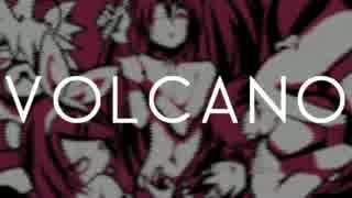 【VOCARAP】 Volcano 【Torero】