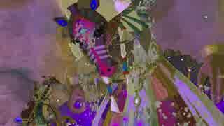 【実況】お姉さんのブレスオブザワイルド【ゼルダの伝説】PART113