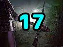 やばいモノが見えるホラーゲーム[ゆっくり実況]OUTLAST2[PART17] thumbnail