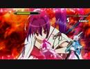 【MUGEN】狂下位級!叩け筐体ランセレトーナメント Part13