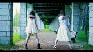 【ここみとつばさ】 ナキムシピッポ 【踊