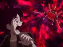 妖怪ウォッチ 第177話 「妖怪ひまつ武士」「妖怪しらんプリン」「オニスターズ全員集合! ~工事現場編~」「コマさんタクシー ~ジェリー~」