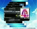 【K-Shoot MANIA】 OVERDRIVERS 【HVN 18】