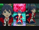 ミリシタ「Brand New Theater!」響