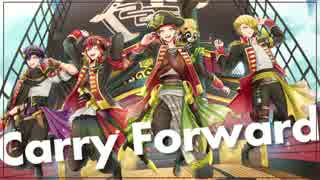 Carry Forward/浦島坂田船 thumbnail