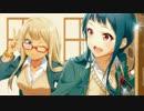 【MAD】Tokyo 7th シスターズ -NI+edCOllRAve-
