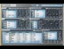 【シンセ】SONAR PEのソフトシンセ「Z3TA+」サウンド【Cakewalk by Roland 】