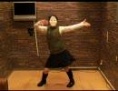 【おかめいど】LOVE&JOYフルver.を踊ってみました【第2幕終了】