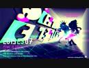 【高音質】Splatoon2 テンタクルズ『フルスロットルテンタクル』 30 Minutes