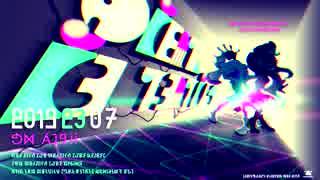 【高音質】Splatoon2 テンタクルズ『フル