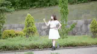【える】Yellow【踊ってみた】 thumbnail