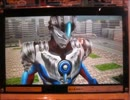 『ゆっくり実況』ウルトラマンフュージョンファイト!2 Part1