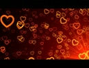 TTMP original music & image movie 【 Love 】
