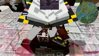 [minecraft]レミリア工業記録 Part.24[ゆ