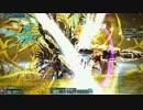 【PSO2】創世を謳う幻創の造神 ソロ【Gu/Bo】