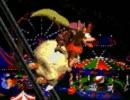 敵を倒さずに『スーパードンキーコング2』実況 #07